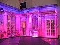 Festival of Lights - Kaiserssaal (Emperor's Room) - geo.hlipp.de - 29337.jpg
