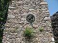 Festung Hohentwiel Von Scheffel.JPG