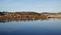 费特 (挪威)