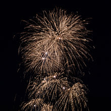 Feu d'artifice - 322.jpg