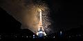 Feu d'artifice du 14 juillet 2014 - Tour Eiffel (12).jpg