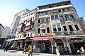 Few buildings of Istanbul (8393598821).jpg