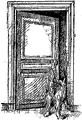 Feydeau - Le Petit Ménage - Illustration p14.png