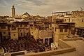 Fez (36718125842).jpg