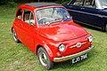Fiat 500 (1251078172).jpg
