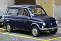 Fiat 500 Giardiniera.JPG