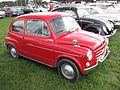 Fiat 600 (6134892888).jpg