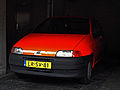 Fiat Punto 60 S (16297558850).jpg