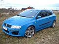 Fiat Stilo blue 2001.jpg