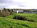 Field at Tamlaght Road, Omagh - geograph.org.uk - 275176.jpg