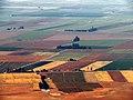 Fields in Eqlid County, Iran.jpg
