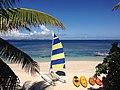 Fiji - panoramio (9).jpg