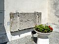 Filialkirche hl. Veit, Kirchstetten 03.jpg