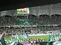 Final Liga Postobón 2013-II Glorioso Deportivo Cali vs atlético nacional 15.jpg