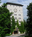 Finanzschule Herrsching Juni 2010 4.JPG