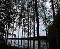 Finland 2015-06-20 (19213149166).jpg
