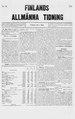 Finlands Allmänna Tidning 1878-03-05.pdf