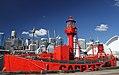 Fire Tug, Maritime Museum, Darling Harbour, Sydney, Australia (35522012221).jpg