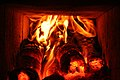 Fire and Flame OGA 08.jpg