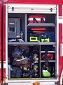 Firefighting paraphernalia (7018097791).jpg