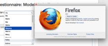 Firefox2.png.png