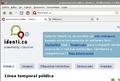 Firefox 4.0b2 es-ES pestaña de aplicación 5.png