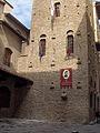 Firenze.Dante.museum01.JPG