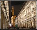 FirenzeIMG0281.jpg