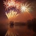 Fireworks (227178397).jpeg
