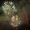 Fireworks Birmingham New Year 2011 n (5312316584).jpg