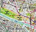 First-Arrondissement-Metro-.jpg