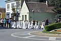 First Communion in Gramatneusiedl 02.jpg