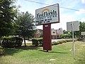 First Florida Credit Union, Raymond Diehl Rd, Tallahassee.JPG