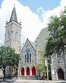 First Presbyterian Church, Jacksonville, FL, US (01).jpg