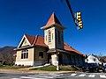 First Presbyterian Church, Waynesville, NC (46663064882).jpg