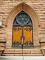 First Presbyterian Church - Salt Lake City 05.jpg