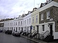 First Street London SW3 - geograph.org.uk - 1690316.jpg