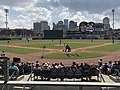 First Tennessee Park, Sept 2, 2019 - 3.jpg