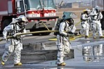 First responders react during exercise 120319-F-HA794-025.jpg