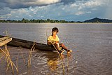 Fishing boy in Laos 4.jpg