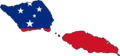 Flag-map-of-samoa.png