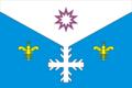 Flag of Kozlovka.png