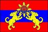 Flag of Penikovskoye (Peniki) Rural Settlement.png
