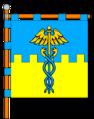 Flag of Rava-Rus'ka.png