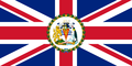 Flag of the Commissioner of the British Antarctic Territory.png