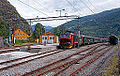 Flam Station - Flam, Norway.jpg