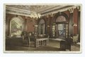Flamingo Room, Hotel Pontchartrain, Detroit, Mich (NYPL b12647398-79434).tiff