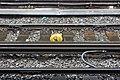 Flange lubricator at Birkenhead Central station.jpg