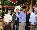 Flickr - Πρωθυπουργός της Ελλάδας - Αντώνης Σαμαράς - Επίσκεψη στην Ομόνοια (3).jpg