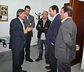 Flickr - Convergència Democràtica de Catalunya - Generals2011 Ramon Alturo Solosones.jpg